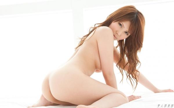 相澤リナ 画像 061