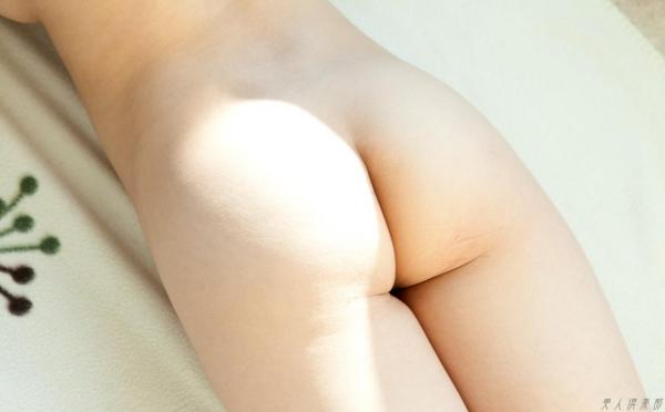 相澤リナ 画像 070