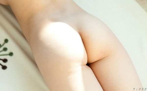 AV女優 相澤リナ|美白マシュマロ美乳ヌード画像90枚 まんこ  無修正 ヌード クリトリス マン汁 愛液 エロ画像070a.jpg