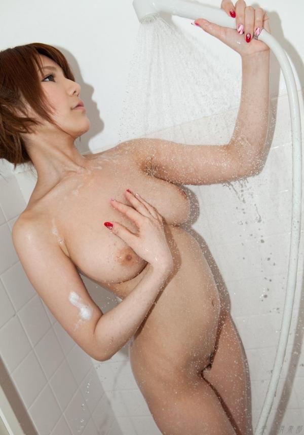 相澤リナ 画像 088
