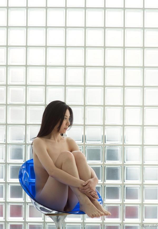 AV女優 庵野杏 ベッキー似の女の子ヌード画像115枚 まんこ  無修正 ヌード クリトリス エロ画像062a.jpg