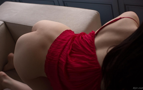 AV女優 庵野杏 ベッキー似の女の子ヌード画像115枚 まんこ  無修正 ヌード クリトリス エロ画像112a.jpg