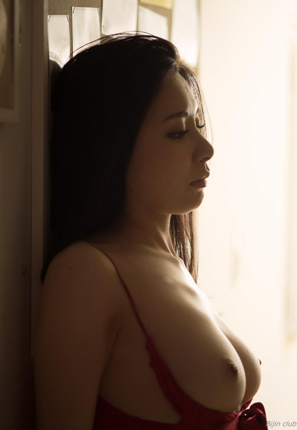 AV女優 庵野杏 ベッキー似の女の子ヌード画像115枚 まんこ  無修正 ヌード クリトリス エロ画像113a.jpg