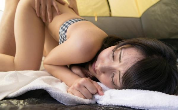 AV女優 有本紗世 美少女セックス画像105枚 まんこ  無修正 ヌード クリトリス エロ画像039a.jpg