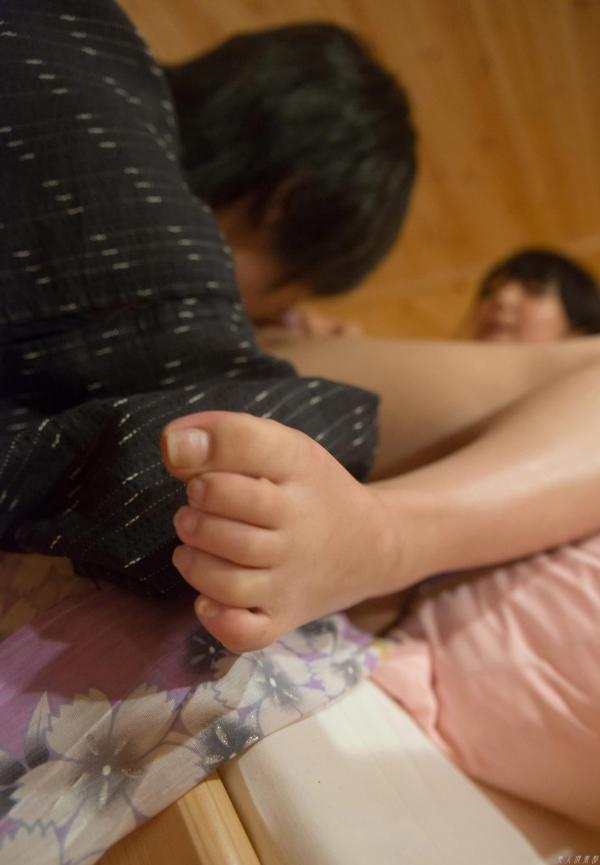 AV女優 有本紗世 ロリータ美少女セックス画像105枚 まんこ  無修正 ヌード クリトリス エロ画像081a.jpg