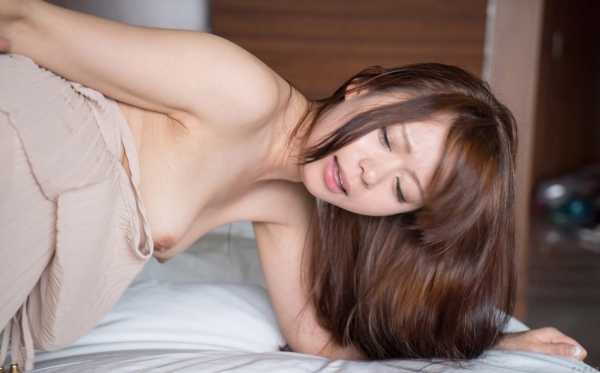 AV女優 浅倉領花 パイパン美少女セックス画像80枚 SEX画像 フェラチオ画像 クンニ画像 まんこ  無修正 ヌード クリトリス エロ画像067a.jpg