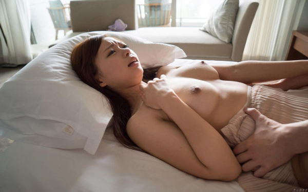 AV女優 浅倉領花 パイパン美少女セックス画像80枚 SEX画像 フェラチオ画像 クンニ画像 まんこ  無修正 ヌード クリトリス エロ画像075a.jpg