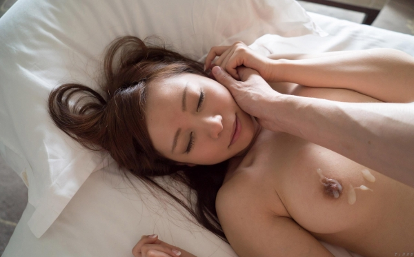 AV女優 浅倉領花 パイパン美少女セックス画像80枚 SEX画像 フェラチオ画像 クンニ画像 まんこ  無修正 ヌード クリトリス エロ画像080a.jpg