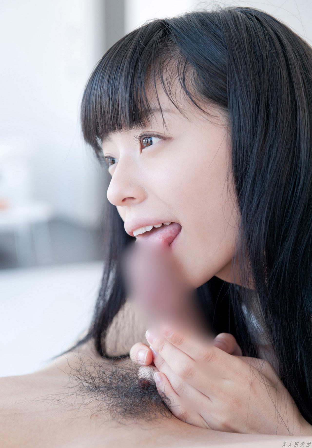 稲森しほ(永井あいこ、南ゆう)