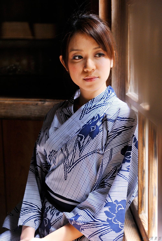 Shelly(藤井シェリー)エロ画像 ...の写真
