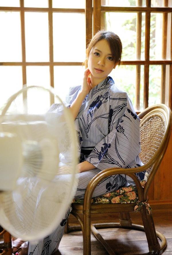AV女優 Shelly(藤井シェリー)エロ画像100枚 まんこ  無修正 ヌード クリトリス エロ画像004a.jpg