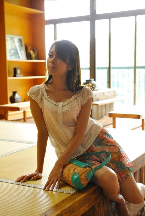 AV女優 Shelly(藤井シェリー)エロ画像100枚 まんこ  無修正 ヌード クリトリス エロ画像056a.jpg