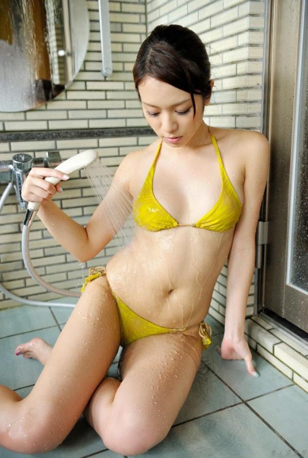 AV女優 Shelly(藤井シェリー)エロ画像100枚 まんこ  無修正 ヌード クリトリス エロ画像093a.jpg