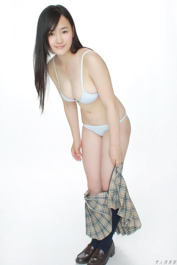 藤森望 巨乳の癒し系グラビアアイドル水着画像52枚 アイコラ ヌード おっぱい お尻 エロ画像021a.jpg