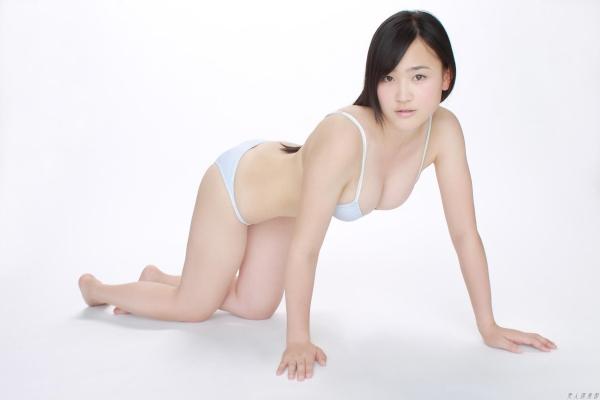 藤森望 巨乳の癒し系グラビアアイドル水着画像52枚 アイコラ ヌード おっぱい お尻 エロ画像038a.jpg