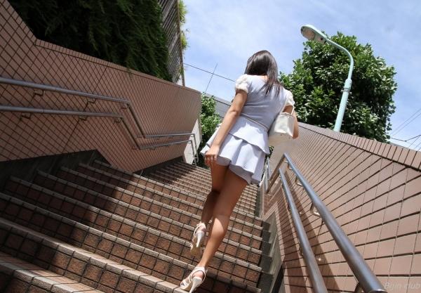 AV女優 浜崎真緒 大きな乳輪がエロ過ぎ!SEX画像120枚 まんこ  無修正 ヌード クリトリス エロ画像004a.jpg