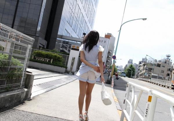 AV女優 浜崎真緒 大きな乳輪がエロ過ぎ!SEX画像120枚 まんこ  無修正 ヌード クリトリス エロ画像011a.jpg