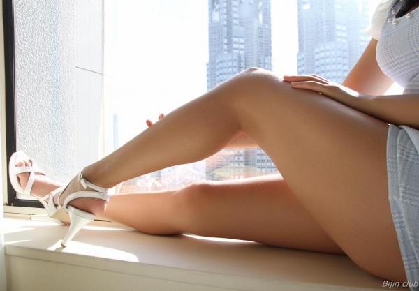 AV女優 浜崎真緒 大きな乳輪がエロ過ぎ!SEX画像120枚 まんこ  無修正 ヌード クリトリス エロ画像027a.jpg