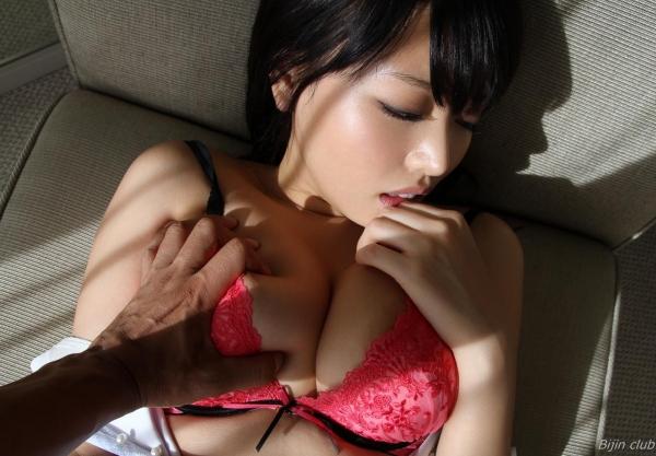AV女優 浜崎真緒 大きな乳輪がエロ過ぎ!SEX画像120枚 まんこ  無修正 ヌード クリトリス エロ画像039a.jpg