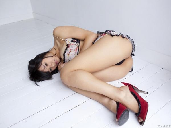 AV女優 春菜はな Kカップ爆乳!グラビア画像80枚 まんこ  無修正 ヌード クリトリス エロ画像014a.jpg