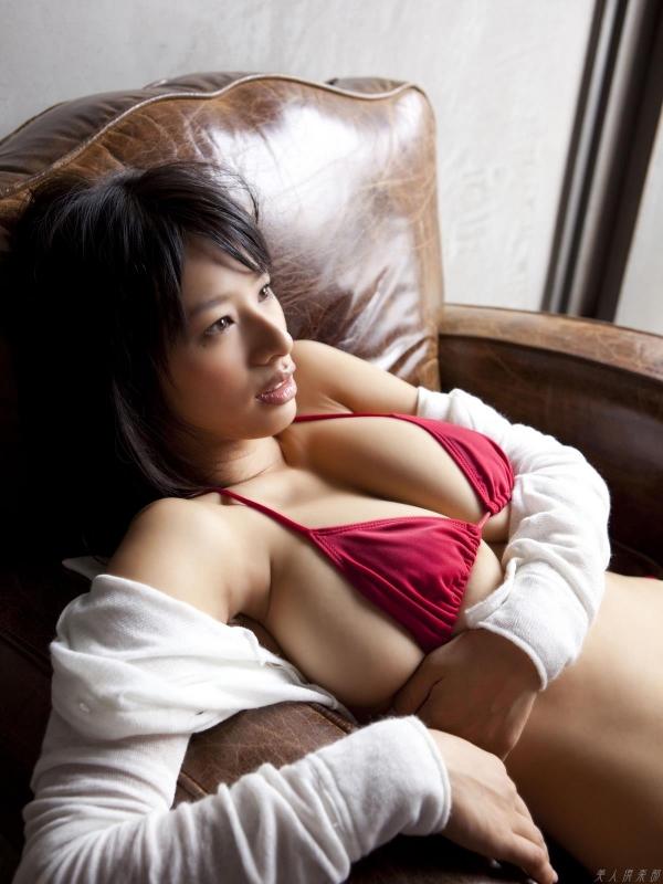 AV女優 春菜はな Kカップ爆乳!グラビア画像80枚 まんこ  無修正 ヌード クリトリス エロ画像023a.jpg