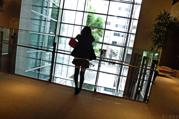 AV女優 春咲あずみ 全裸にニーハイ セックス画像110枚 まんこ  無修正 ヌード クリトリス エロ画像b009a.jpg