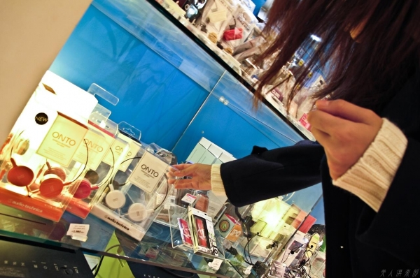 AV女優 春咲あずみ 全裸にニーハイ セックス画像110枚 まんこ  無修正 ヌード クリトリス エロ画像b011a.jpg