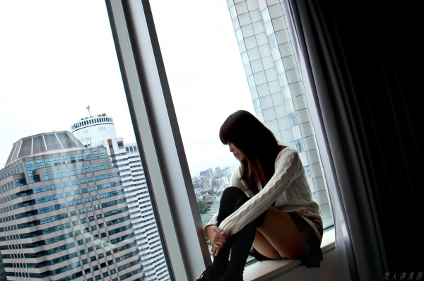 AV女優 春咲あずみ 全裸にニーハイ セックス画像110枚 まんこ  無修正 ヌード クリトリス エロ画像b026a.jpg