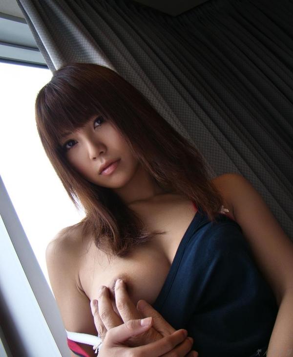 AV女優 春咲あずみ 全裸にニーハイ セックス画像110枚 まんこ  無修正 ヌード クリトリス エロ画像b034a.jpg