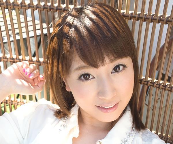 初川みなみ|女子アナ系美少女ヌード画像50枚