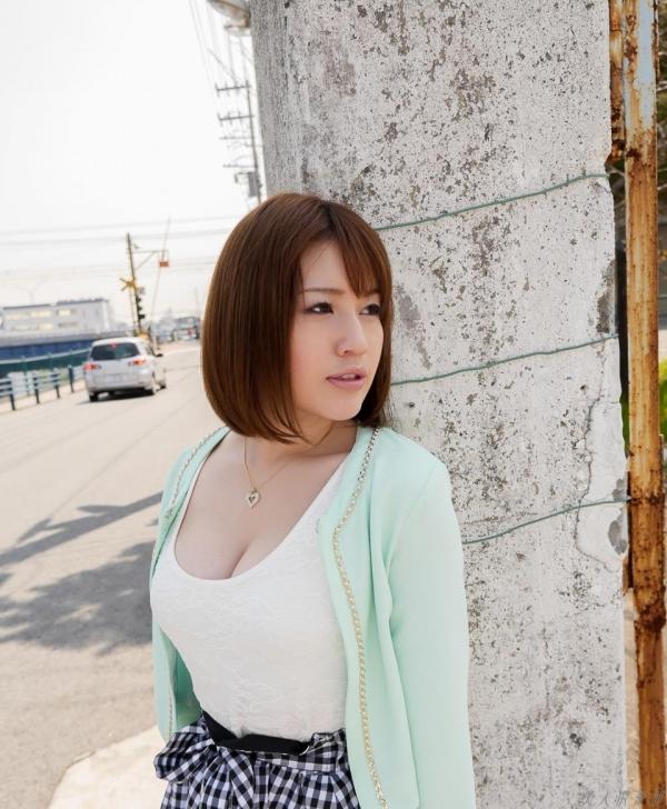 本田莉子 ほんだりこ 画像 002