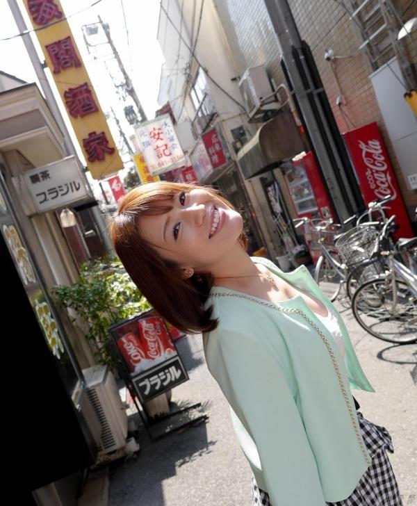 本田莉子 ほんだりこ 画像 012