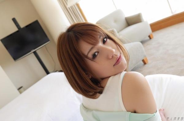 本田莉子 ほんだりこ 画像 028