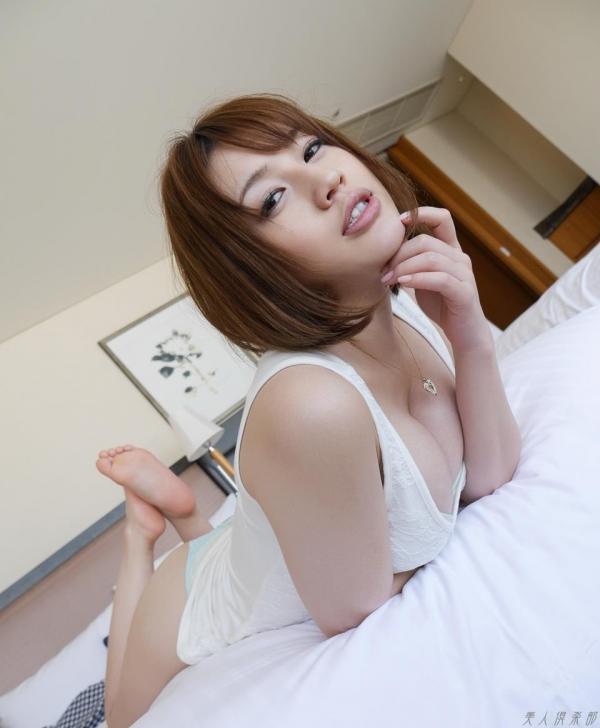本田莉子 ほんだりこ 画像 042