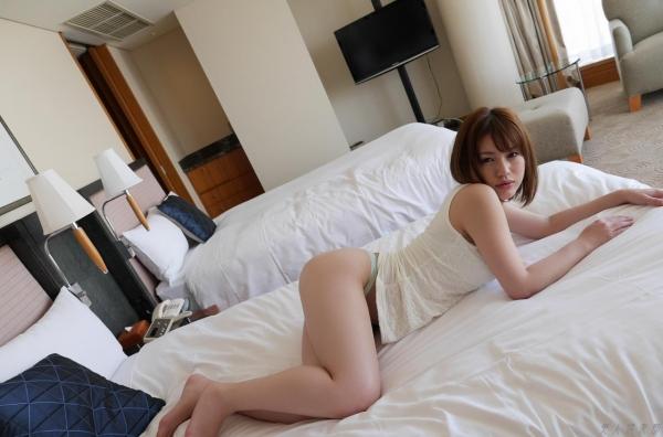 本田莉子 ほんだりこ 画像 045