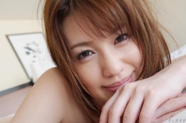 本田莉子 ほんだりこ 画像 053