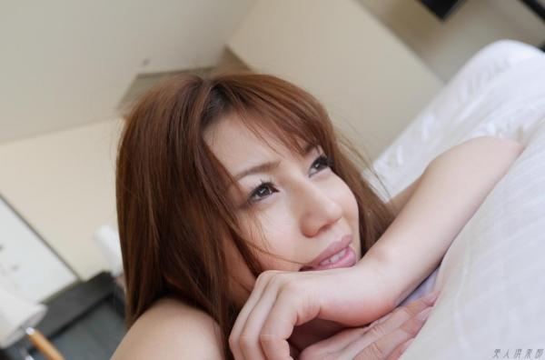 本田莉子 ほんだりこ 画像 054