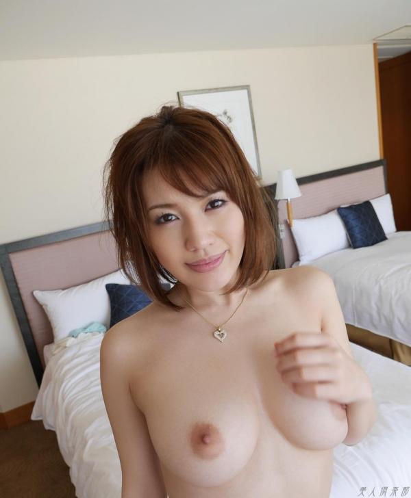 本田莉子 ほんだりこ 画像 055