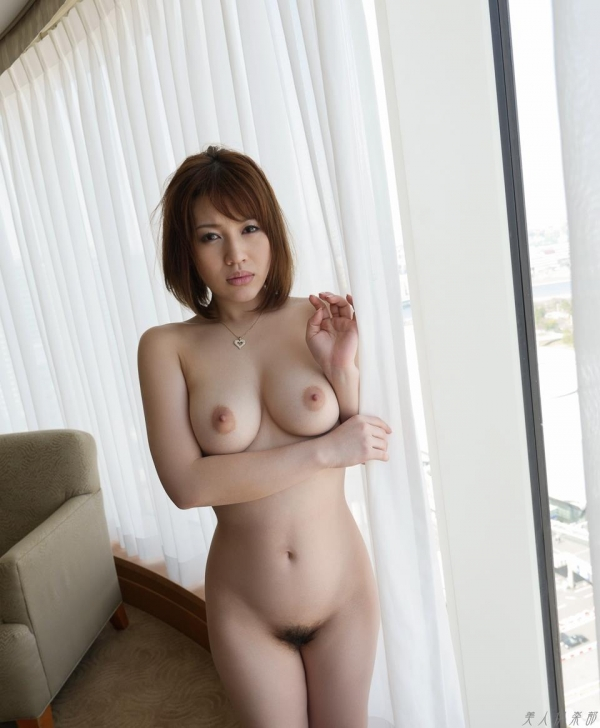 本田莉子 ほんだりこ 画像 056