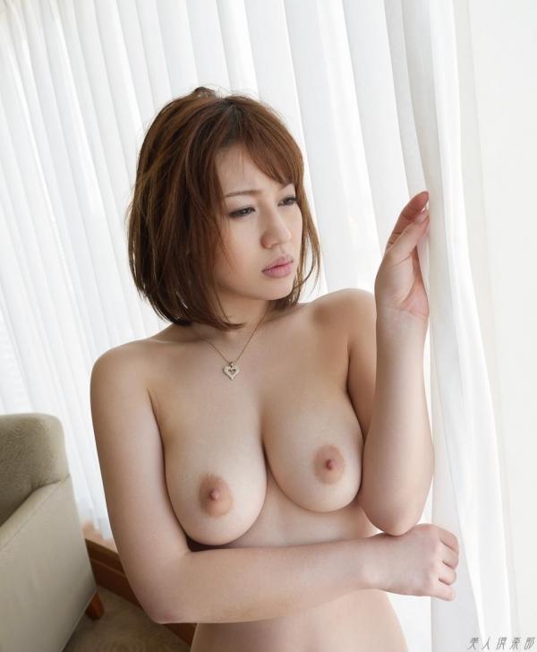 本田莉子 ほんだりこ 画像 057