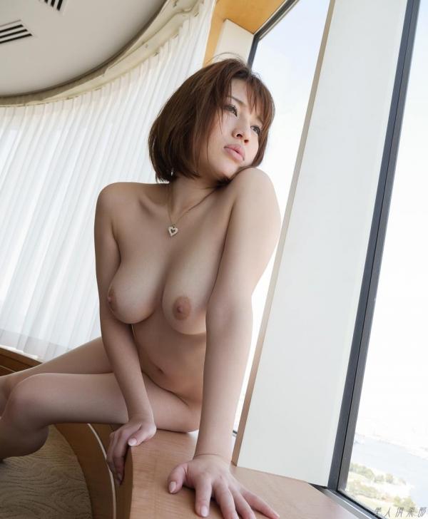 本田莉子 ほんだりこ 画像 058