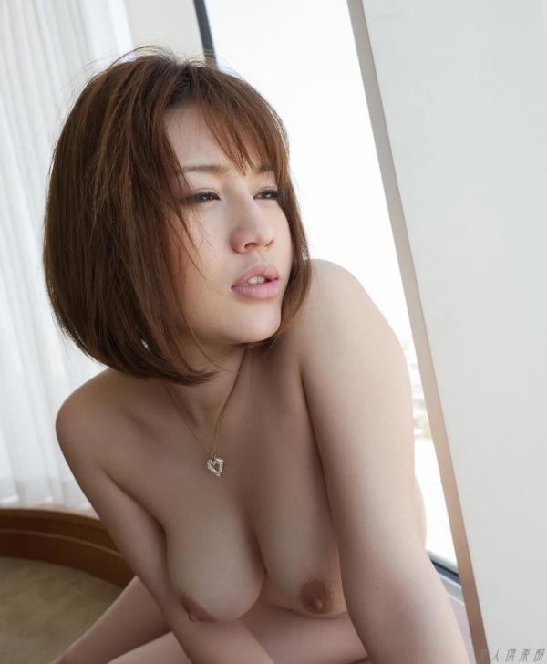 本田莉子 ほんだりこ 画像 059
