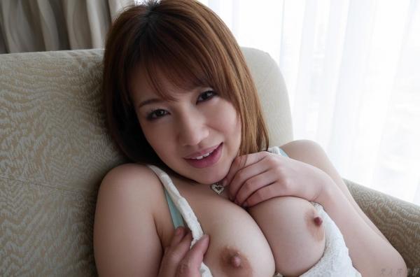 本田莉子 ほんだりこ 画像 065