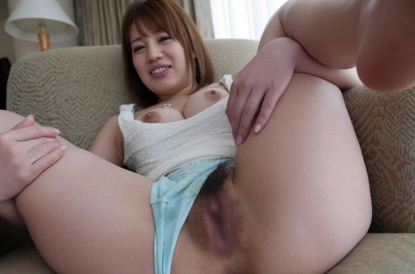 本田莉子 ほんだりこ 画像 066