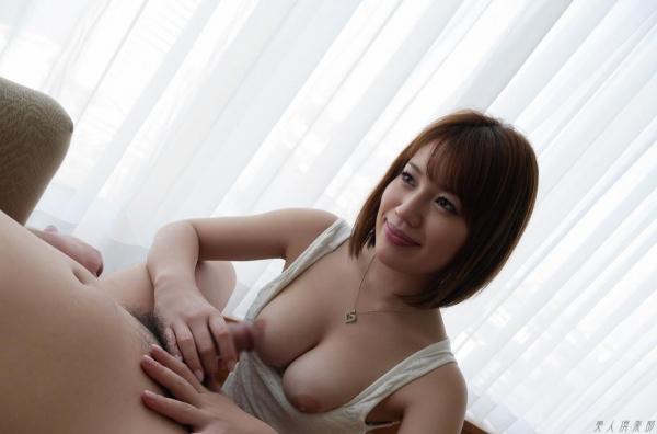 本田莉子 ほんだりこ 画像 073