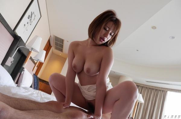 本田莉子 ほんだりこ 画像 084