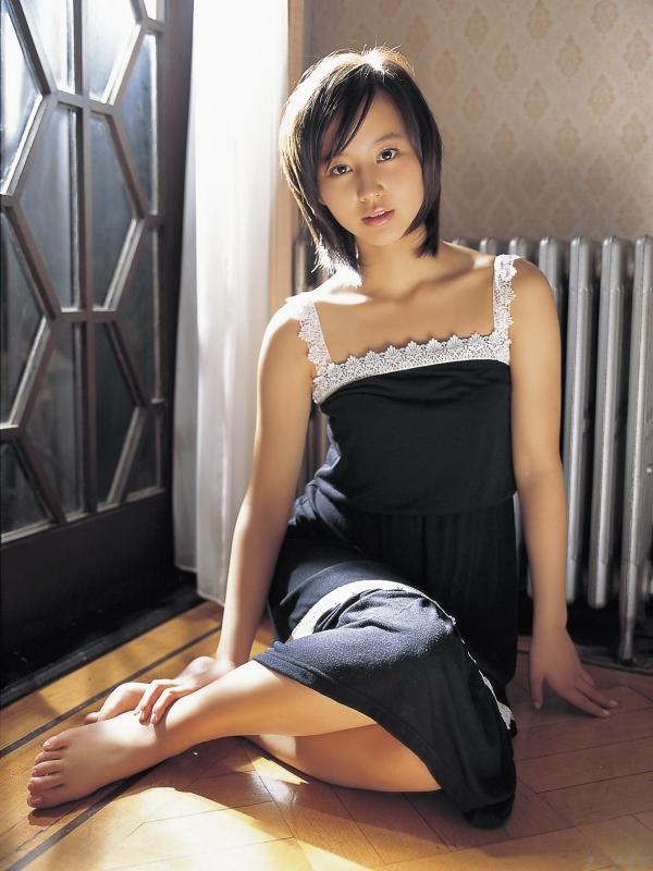女優 掘北真希 既に映画TVで大活躍。18歳頃のグラビア画像50枚 アイコラ ヌード おっぱい お尻 エロ画像003a.jpg
