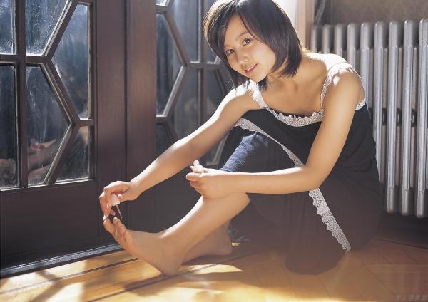女優 掘北真希 既に映画TVで大活躍。18歳頃のグラビア画像50枚 アイコラ ヌード おっぱい お尻 エロ画像005a.jpg