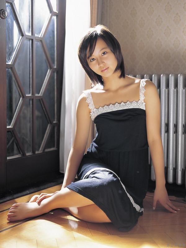 女優 掘北真希 既に映画TVで大活躍。18歳頃のグラビア画像50枚 アイコラ ヌード おっぱい お尻 エロ画像009a.jpg