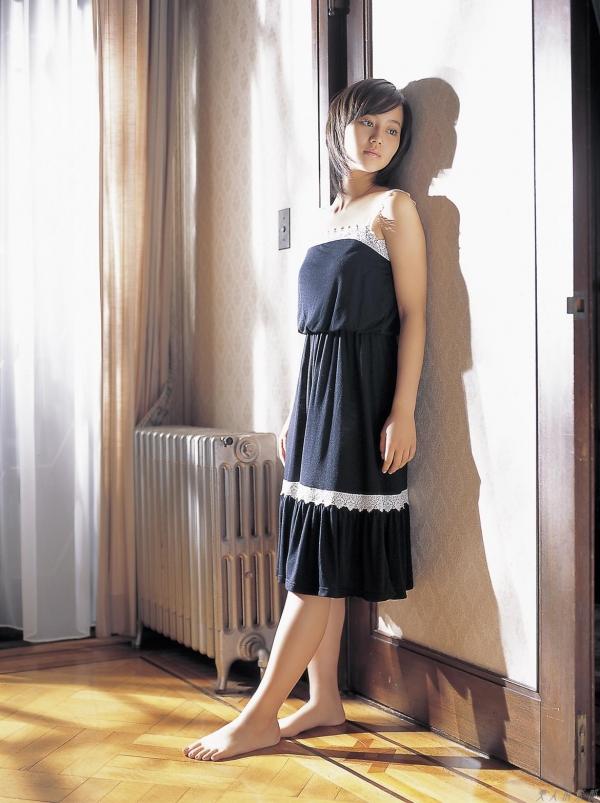 女優 掘北真希 既に映画TVで大活躍。18歳頃のグラビア画像50枚 アイコラ ヌード おっぱい お尻 エロ画像011a.jpg